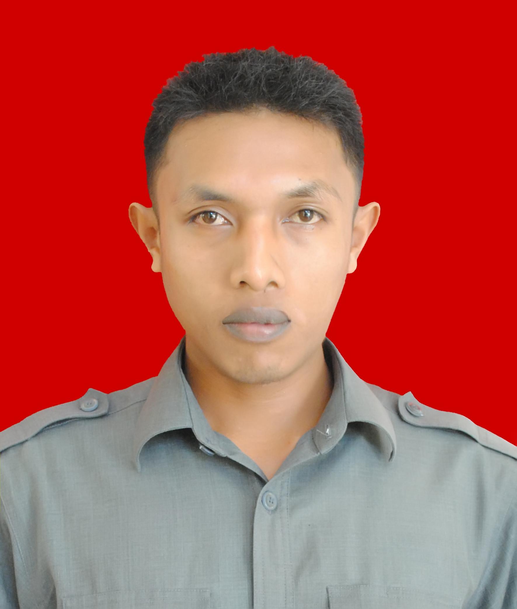 efendi1