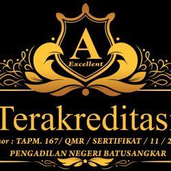 akreditasi-A1111
